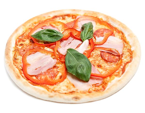 Піца Апетитна